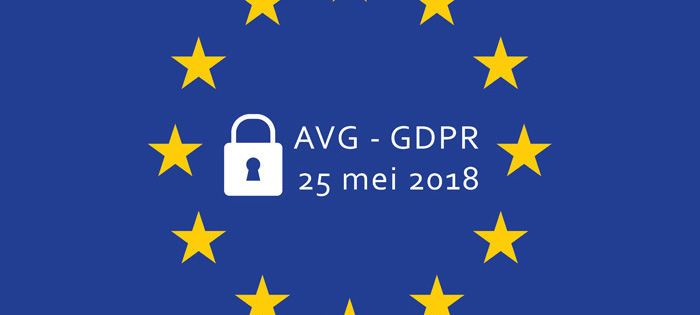 AGV-Wetgeving-2018