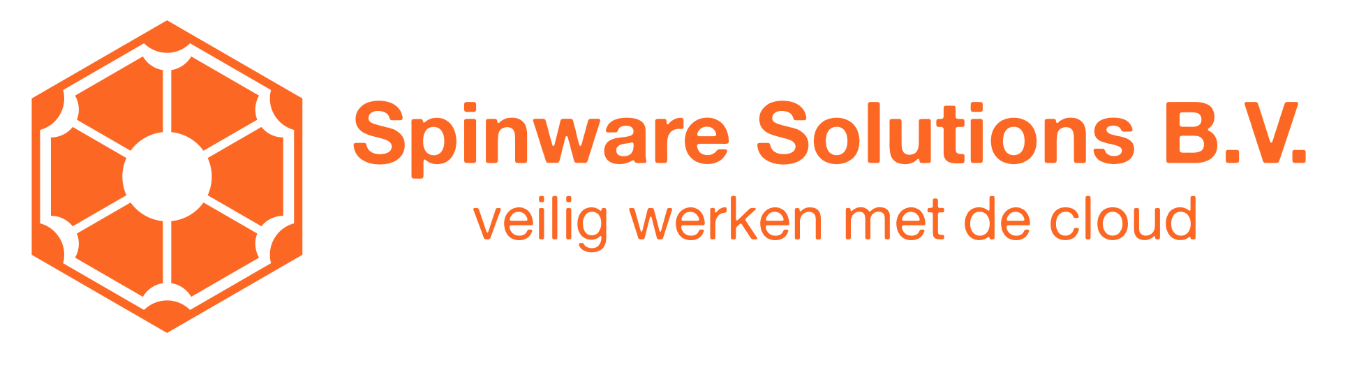 Spinware Solutions