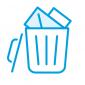 https://spinware.nl/wp-content/uploads/2021/07/trash-85x85.png
